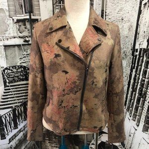 Anthropologie Solitaire jacket